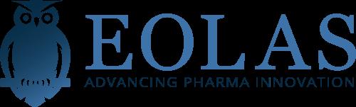 eolas-bio.com