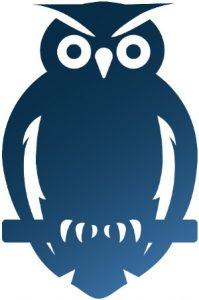 eolas-owl-large